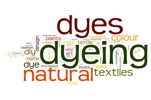 Coloursmith_wordle