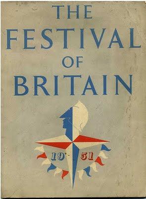 Festival_of_britain