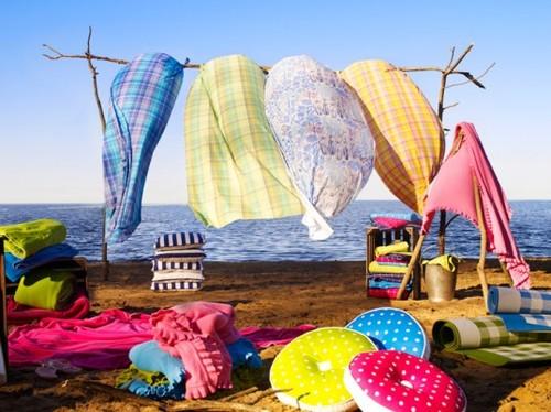 Ikea-textiles-1-537x402