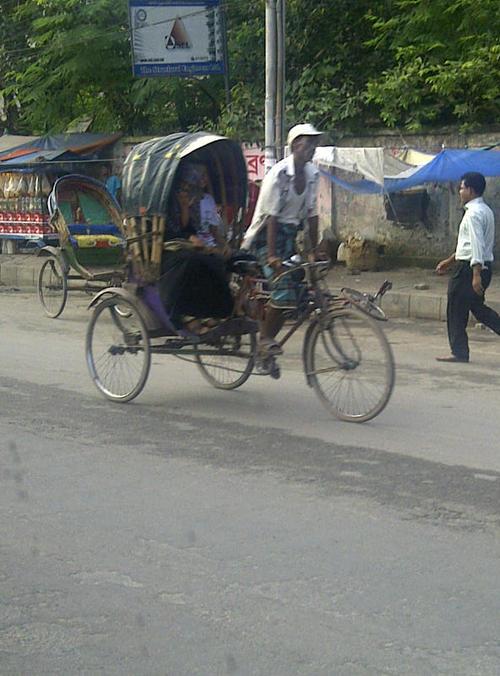 Rickshaw3