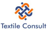 TextileTalk